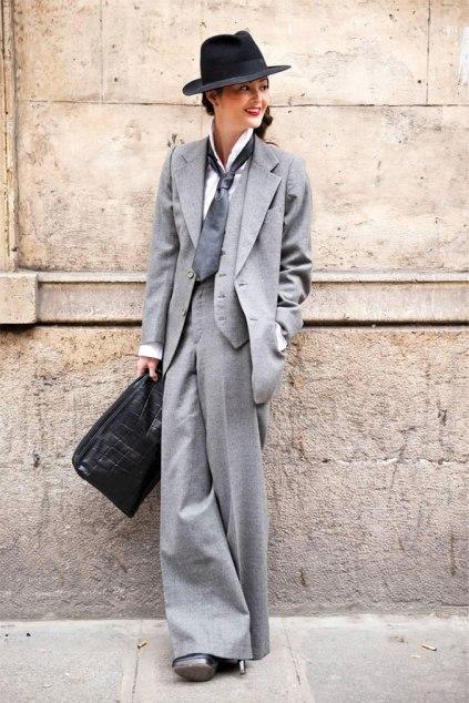 5_man-style-suit