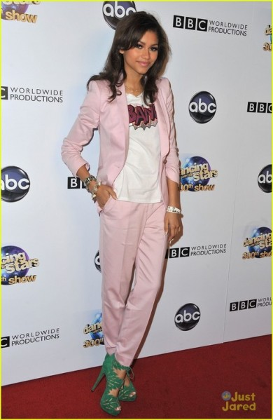 "ABC's ""Dancing With The Stars"" 300th Episode Celebration"