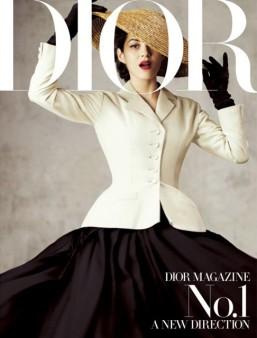 Dior-Magazine-486x640