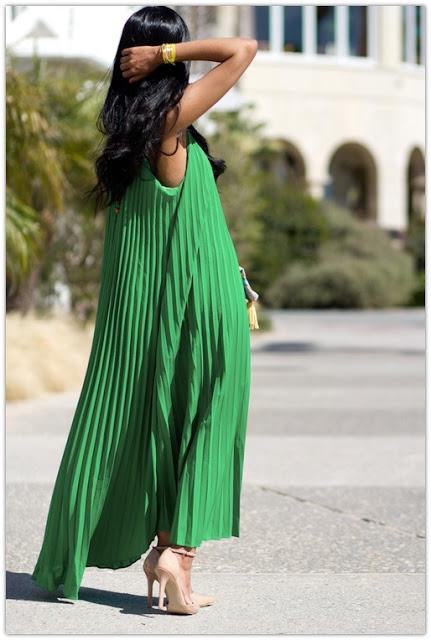 The Maxi Dress (21)