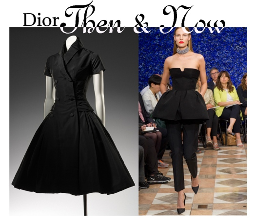 thennow-dior-1