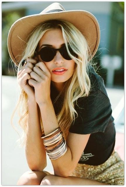 Sunglasses ΙΙ